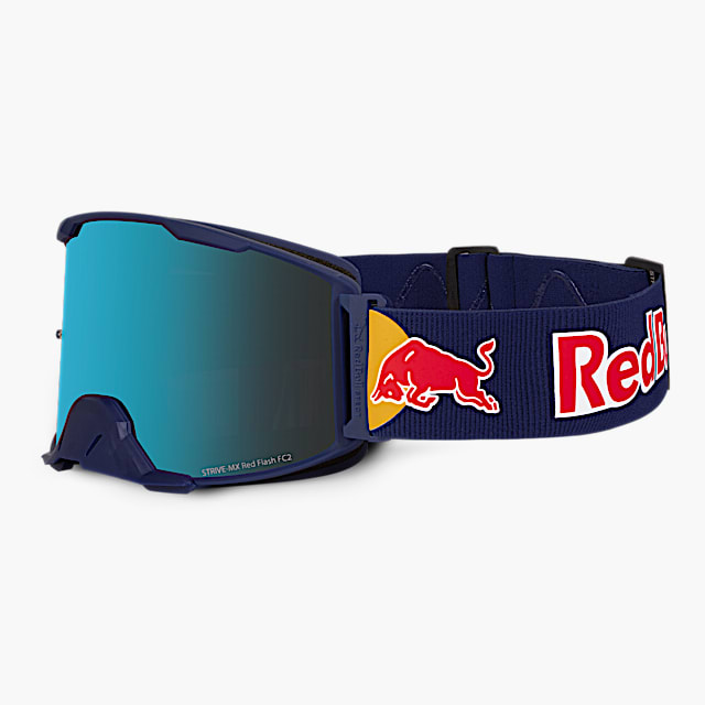 Red Bull SPECT MX Goggles STRIVE-001S (SPT21089): Red Bull Spect Eyewear red-bull-spect-mx-goggles-strive-001s (image/jpeg)