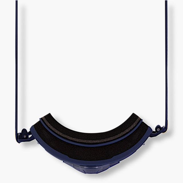 Red Bull SPECT Goggles STRIVE-001S (SPT21089): Red Bull Spect Eyewear red-bull-spect-goggles-strive-001s (image/jpeg)