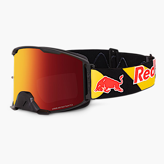 Red Bull SPECT Goggles STRIVE-004S (SPT21092): Red Bull Spect Eyewear red-bull-spect-goggles-strive-004s (image/jpeg)