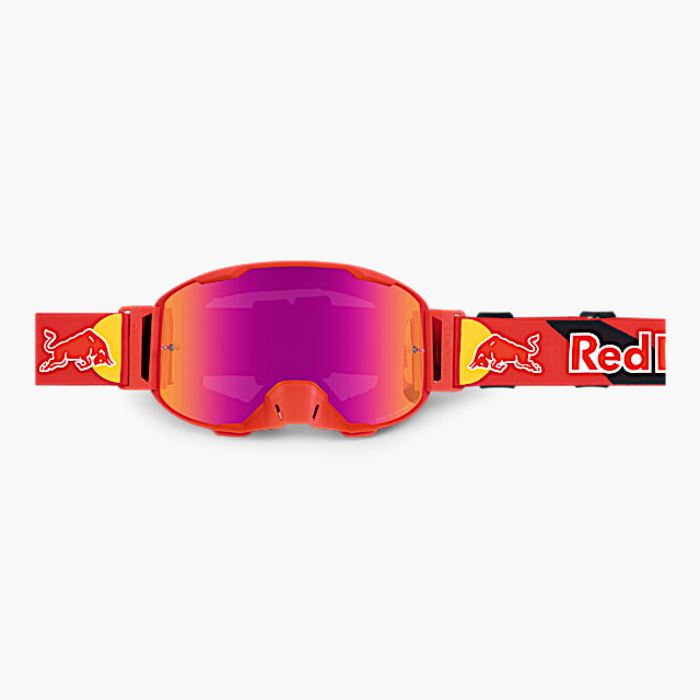 Red Bull SPECT MX Goggles STRIVE-006S (SPT21094): Red Bull Spect Eyewear red-bull-spect-mx-goggles-strive-006s (image/jpeg)