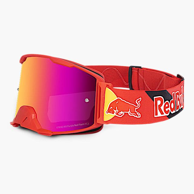 Red Bull SPECT Goggles STRIVE-006S (SPT21094): Red Bull Spect Eyewear red-bull-spect-goggles-strive-006s (image/jpeg)