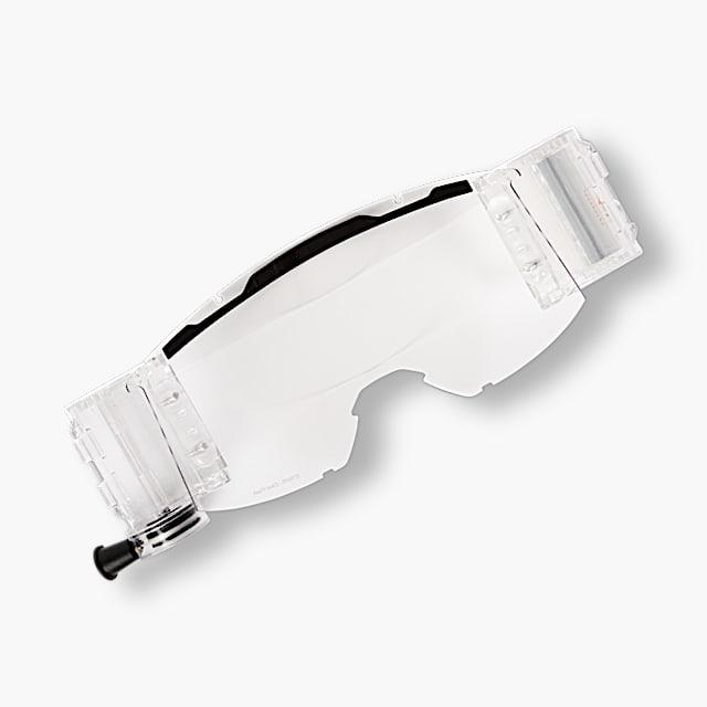 Ersatz Roll-Off Linse (SPT21097): Red Bull Spect Eyewear ersatz-roll-off-linse (image/jpeg)