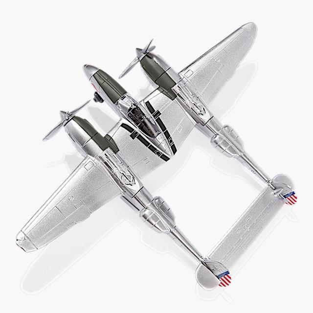 1:48 P-38 Red Bull (TFB17005): The Flying Bulls 1-48-p-38-red-bull (image/jpeg)