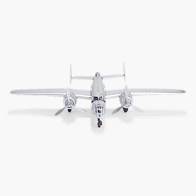 B-25 Mitchell Red Bull 1:72 (TFB17006): The Flying Bulls b-25-mitchell-red-bull-1-72 (image/jpeg)