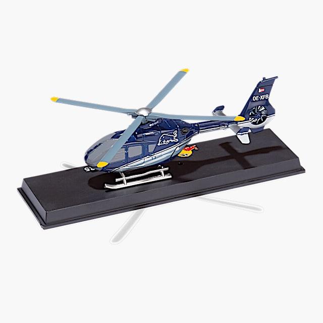 Airbus EC135 Red Bull 1:100 (TFB17010): The Flying Bulls airbus-ec135-red-bull-1-100 (image/jpeg)