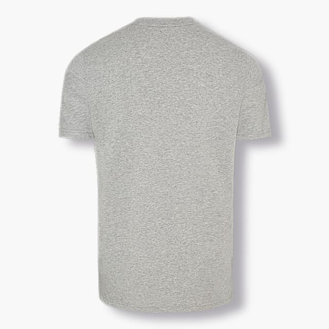 Cobra T-Shirt (TFB17015): The Flying Bulls cobra-t-shirt (image/jpeg)