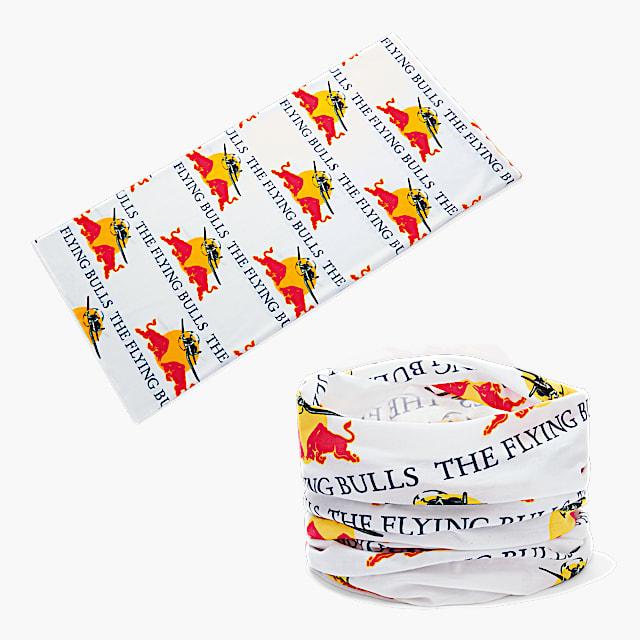 Allover Bandana (TFB17030): The Flying Bulls allover-bandana (image/jpeg)