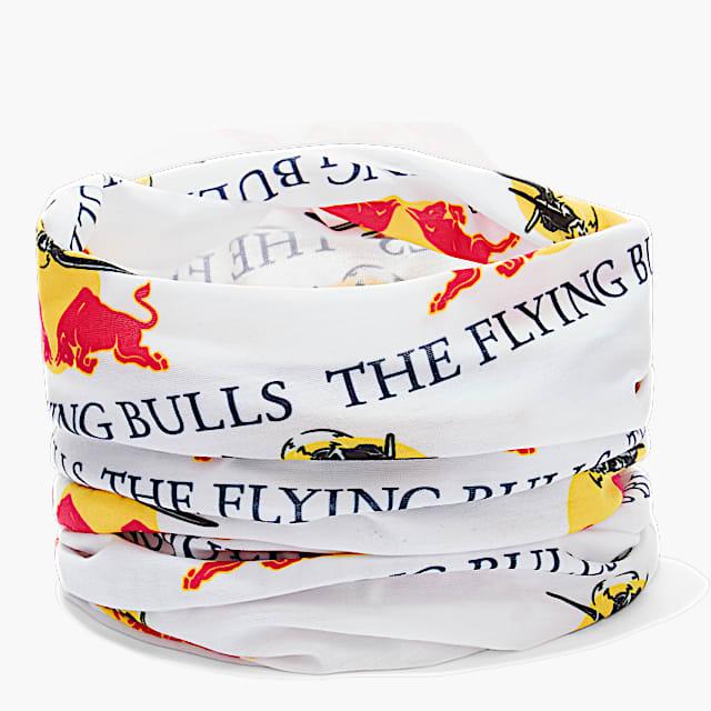TFB Allover Bandana (TFB17030): The Flying Bulls tfb-allover-bandana (image/jpeg)