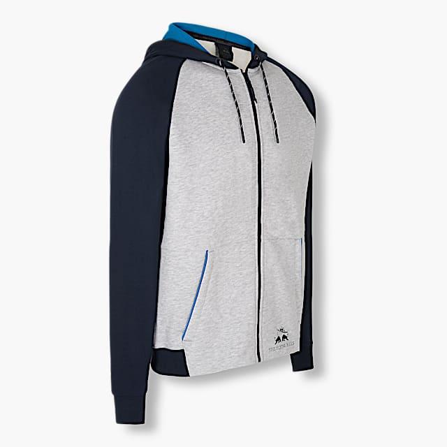 TFB Horizon Zip Hoodie (TFB19002): The Flying Bulls tfb-horizon-zip-hoodie (image/jpeg)