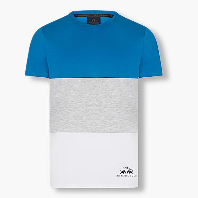 Horizon T-Shirt (TFB19003): The Flying Bulls horizon-t-shirt (image/jpeg)