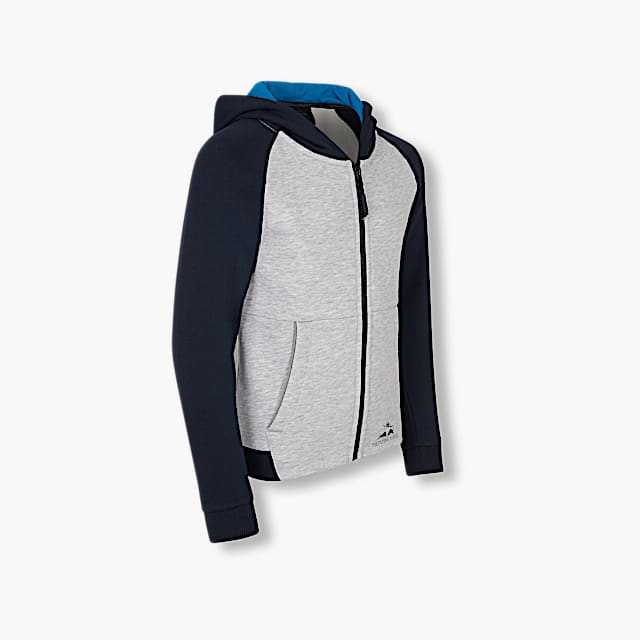 Horizon Zip Hoodie (TFB19006): The Flying Bulls horizon-zip-hoodie (image/jpeg)