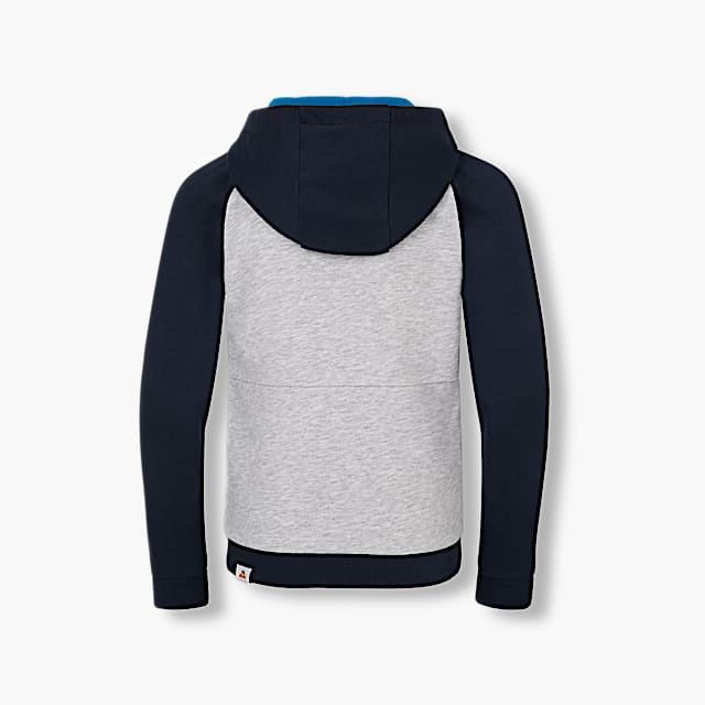 TFB Horizon Zip Hoodie (TFB19006): The Flying Bulls tfb-horizon-zip-hoodie (image/jpeg)