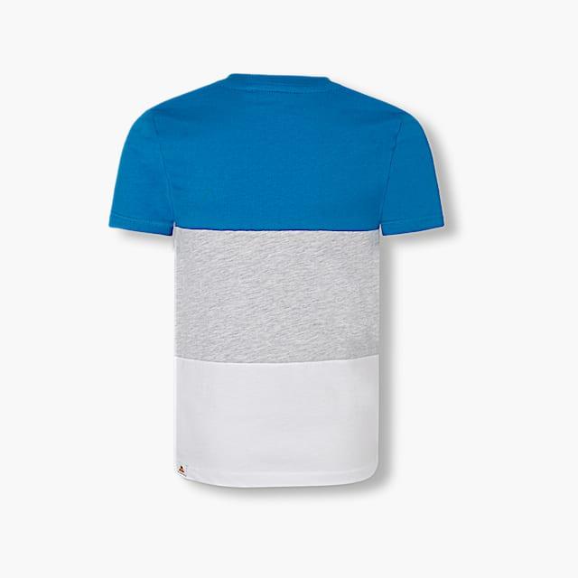 TFB Horizon T-Shirt (TFB19007): The Flying Bulls tfb-horizon-t-shirt (image/jpeg)