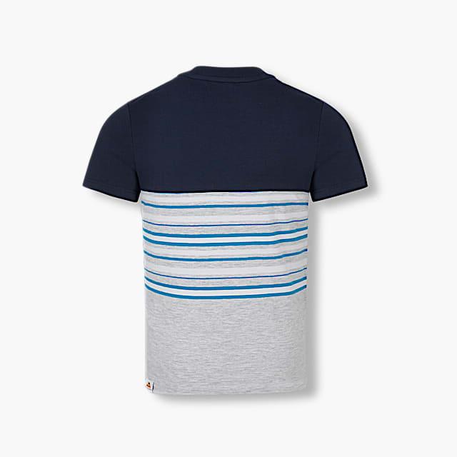 Lines T-Shirt (TFB19008): The Flying Bulls lines-t-shirt (image/jpeg)