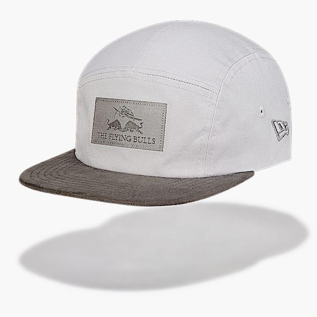New Era Shades Camper Cap (TFB19020): The Flying Bulls new-era-shades-camper-cap (image/jpeg)
