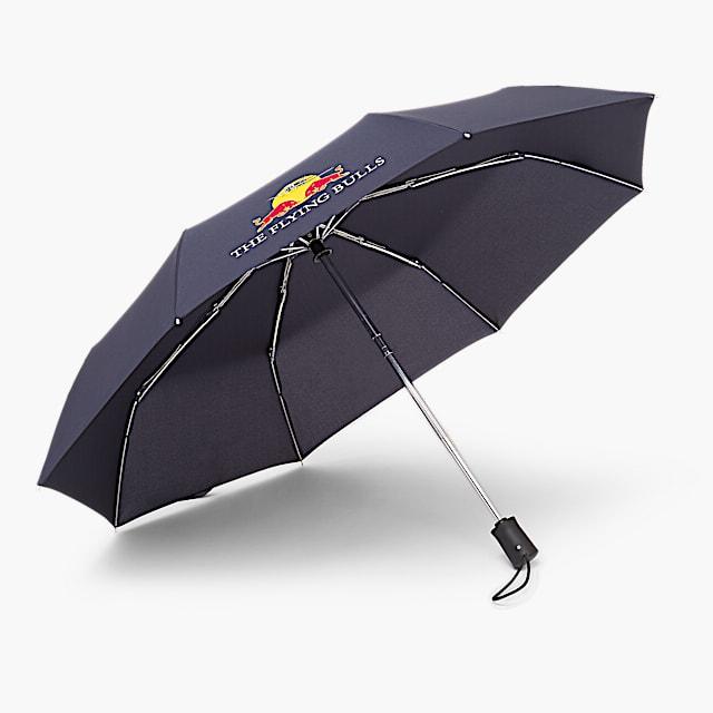The Flying Bulls Taschenschirm (TFB19021): The Flying Bulls the-flying-bulls-taschenschirm (image/jpeg)
