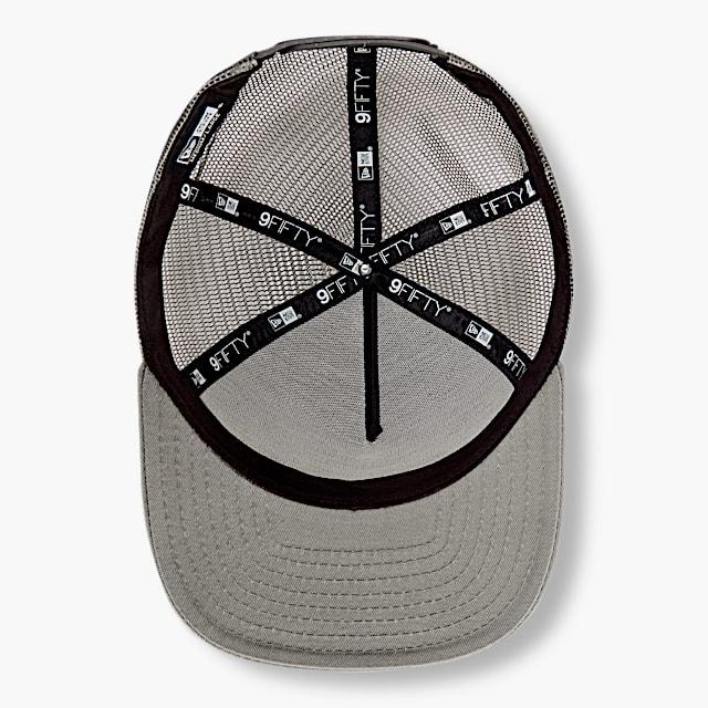 New Era 9Fifty Mesh Flatcap (TFB19024): The Flying Bulls new-era-9fifty-mesh-flatcap (image/jpeg)