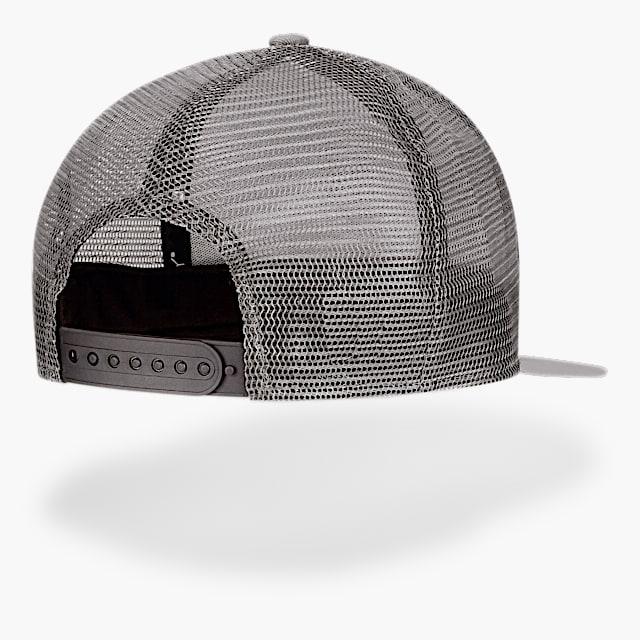 TFB New Era 9Fifty Mesh Flatcap (TFB19024): The Flying Bulls tfb-new-era-9fifty-mesh-flatcap (image/jpeg)