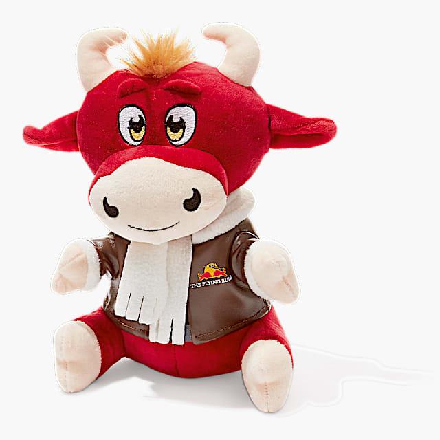 The Flying Bulls Bulli (TFB19029): The Flying Bulls the-flying-bulls-bulli (image/jpeg)
