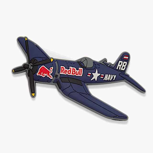 TFB Corsair Magnet (TFB19035): The Flying Bulls tfb-corsair-magnet (image/jpeg)