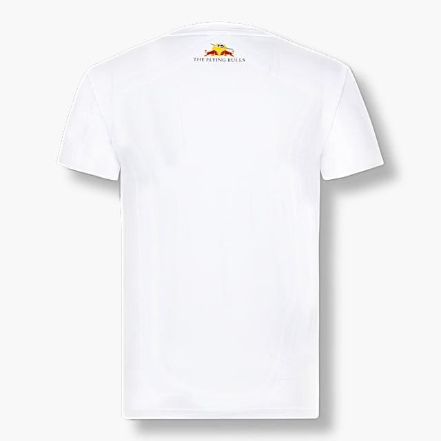 Plane T-Shirt (TFB21002): The Flying Bulls plane-t-shirt (image/jpeg)