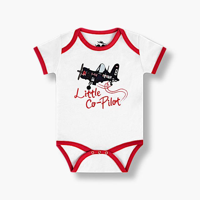 Copilot Baby Body (TFB21006): The Flying Bulls copilot-baby-body (image/jpeg)