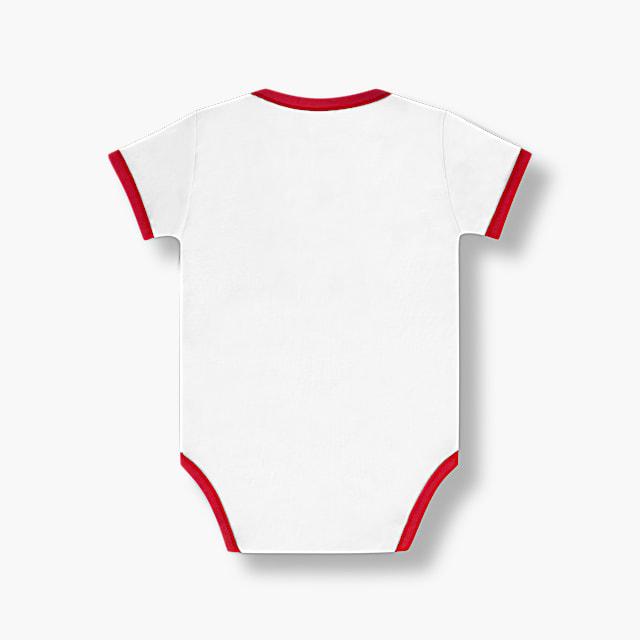 Copilot Baby Onesie (TFB21006): The Flying Bulls copilot-baby-onesie (image/jpeg)