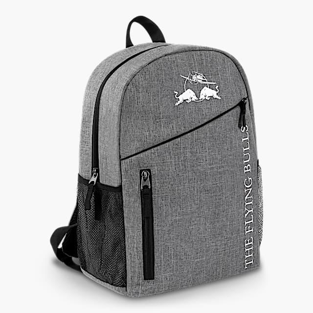 Rucksack (TFB21010): The Flying Bulls rucksack (image/jpeg)