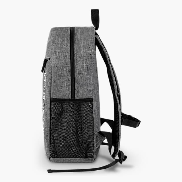 Backpack (TFB21010): The Flying Bulls backpack (image/jpeg)