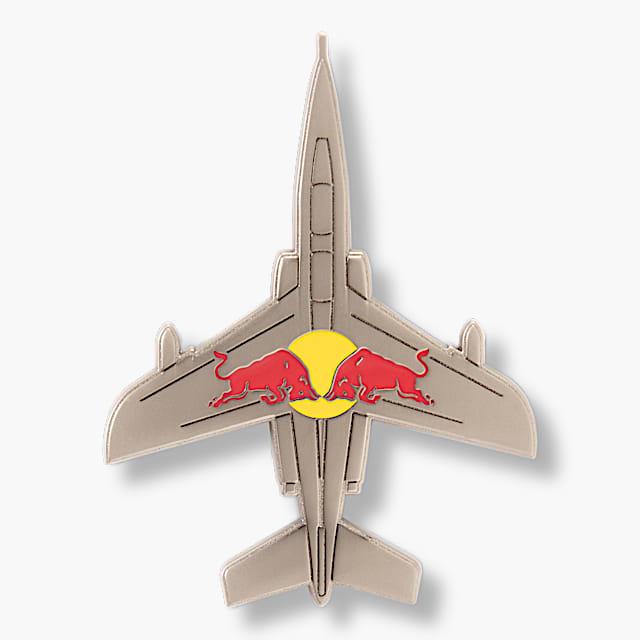 Alpha Jet Magnet (TFB21013): The Flying Bulls alpha-jet-magnet (image/jpeg)