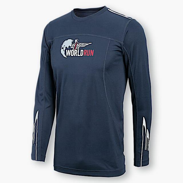 Running Longsleeve (WFL14002): Wings for Life World Run running-longsleeve (image/jpeg)