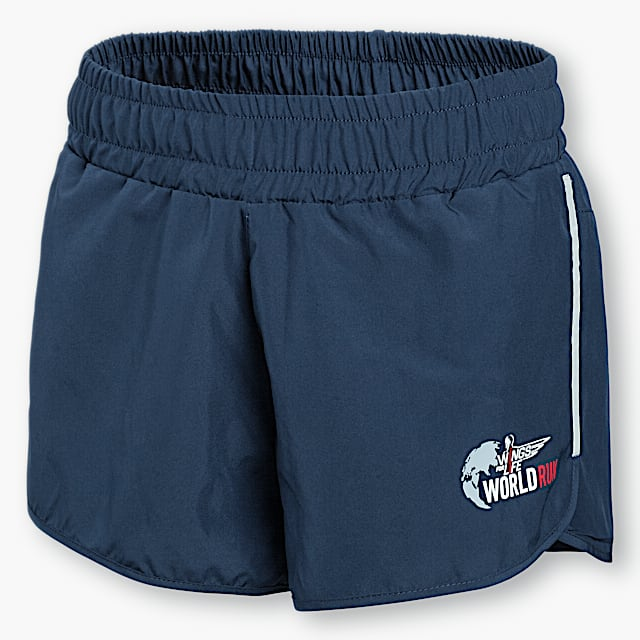Running Shorts (WFL14014): Wings for Life World Run running-shorts (image/jpeg)