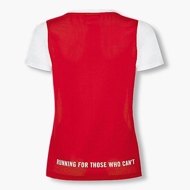 Performance T-Shirt (WFL18006): Wings for Life World Run performance-t-shirt (image/jpeg)