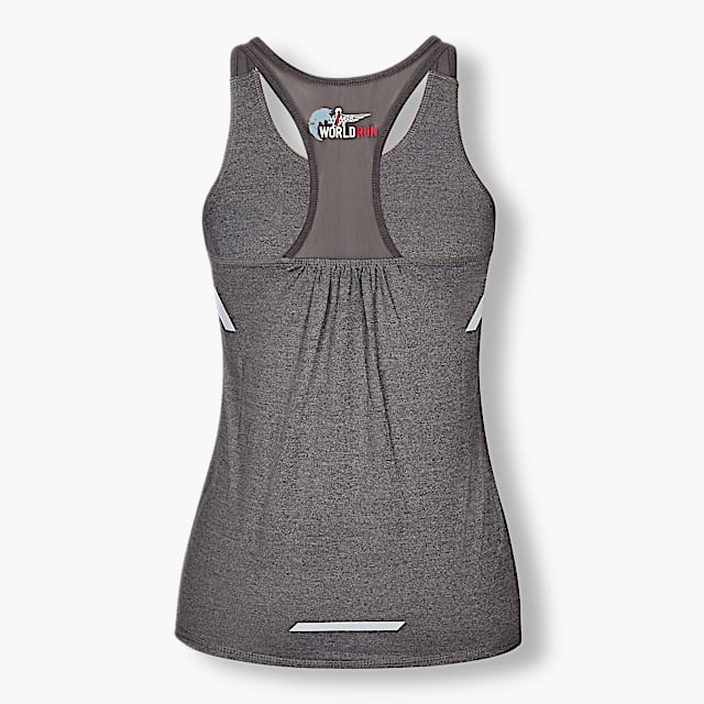 WR Performance Tanktop (WFL19009): Wings for Life World Run wr-performance-tanktop (image/jpeg)