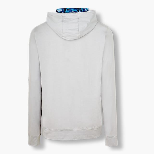 Shard Hoodie (WFL20002): Wings for Life World Run shard-hoodie (image/jpeg)