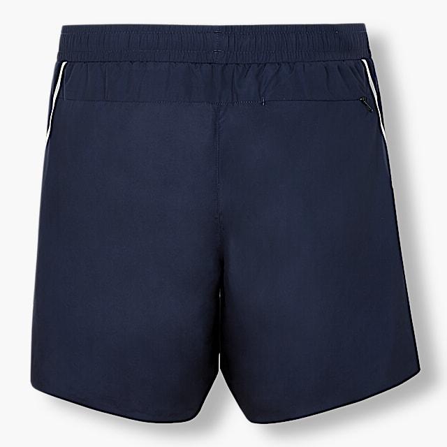 Shard Shorts   (WFL20006): Wings for Life World Run shard-shorts (image/jpeg)