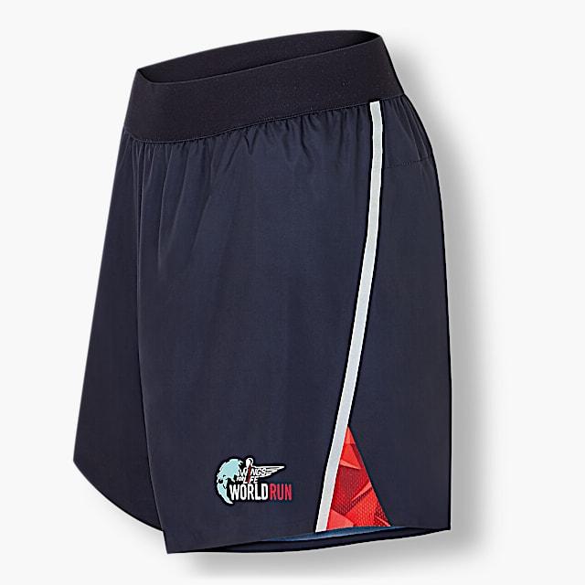 Shard Shorts  (WFL20013): Wings for Life World Run shard-shorts (image/jpeg)