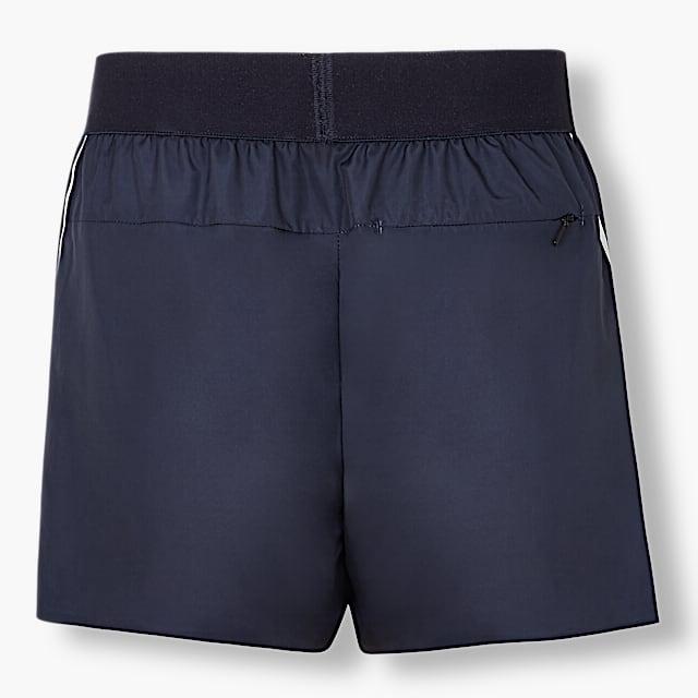 Shart Shorts (WFL20013): Wings for Life World Run shart-shorts (image/jpeg)