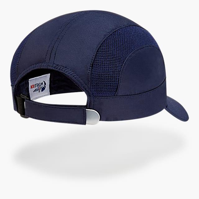 Shard Cap (WFL20014): Wings for Life World Run shard-cap (image/jpeg)