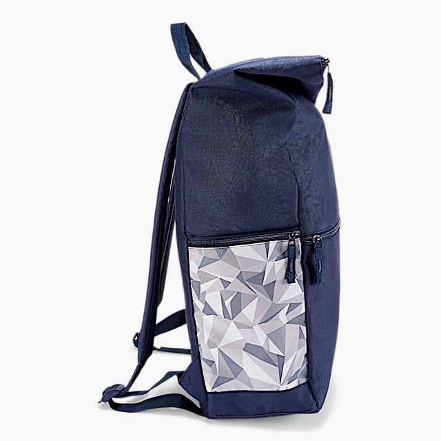 Shard Backpack (WFL20017): Wings for Life World Run shard-backpack (image/jpeg)
