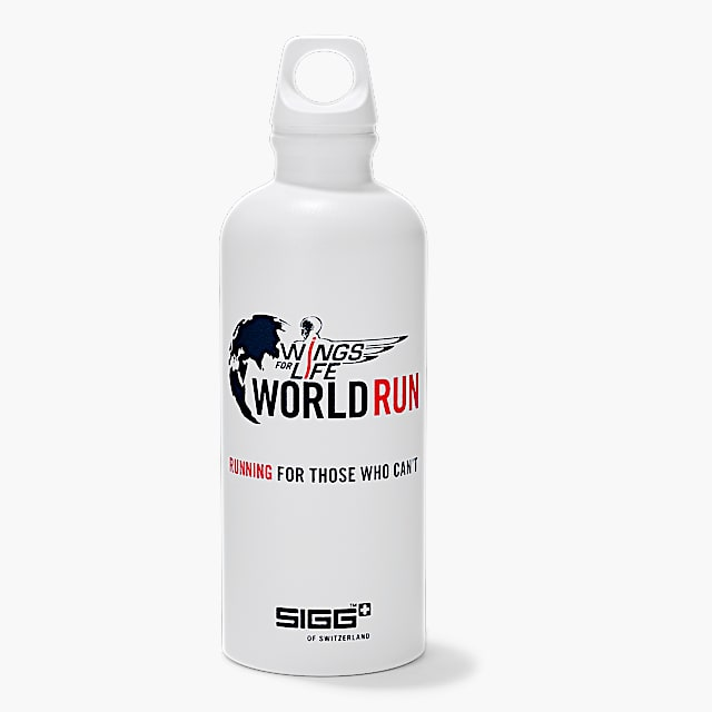 SIGG Running Trinkflasche (WFL20019): Wings for Life World Run sigg-running-trinkflasche (image/jpeg)