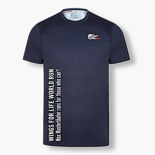 Personalisiertes Shard T-Shirt (WFL20035): Wings for Life World Run personalisiertes-shard-t-shirt (image/jpeg)