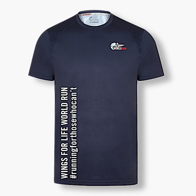 Personalisierbares Shard T-Shirt (WFL20035): Wings for Life World Run personalisierbares-shard-t-shirt (image/jpeg)