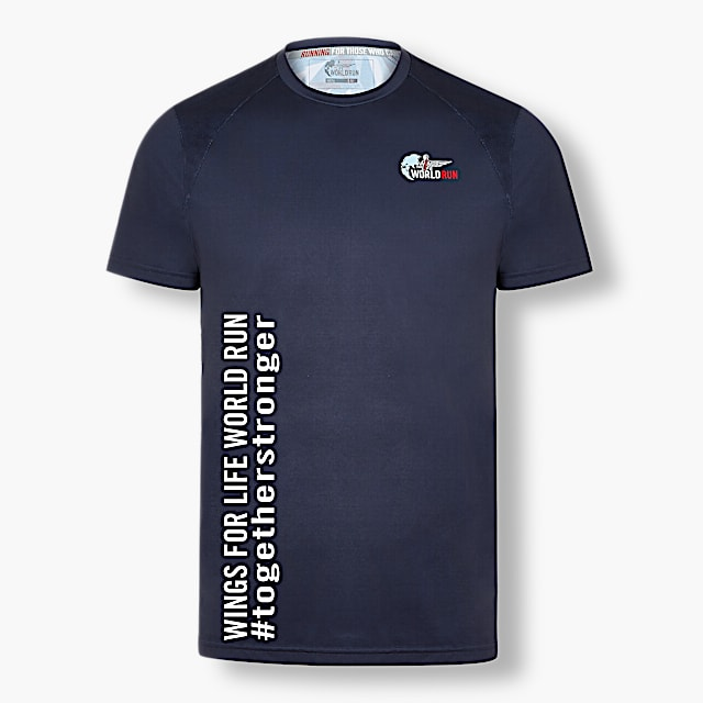 Personalized Shard T-Shirt (WFL20035): Wings for Life World Run personalized-shard-t-shirt (image/jpeg)