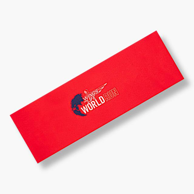 Running Headband (WFL21004): Wings for Life World Run running-headband (image/jpeg)