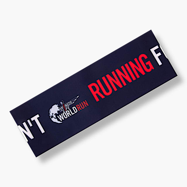 Running Stirnband (WFL21004): Wings for Life World Run running-stirnband (image/jpeg)