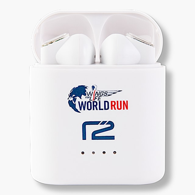 Chronos Air Pro In Ear Wireless Kopfhörer - Wings for Life Edition (WFL21012): Wings for Life World Run chronos-air-pro-in-ear-wireless-kopfhoerer-wings-for-life-edition (image/jpeg)