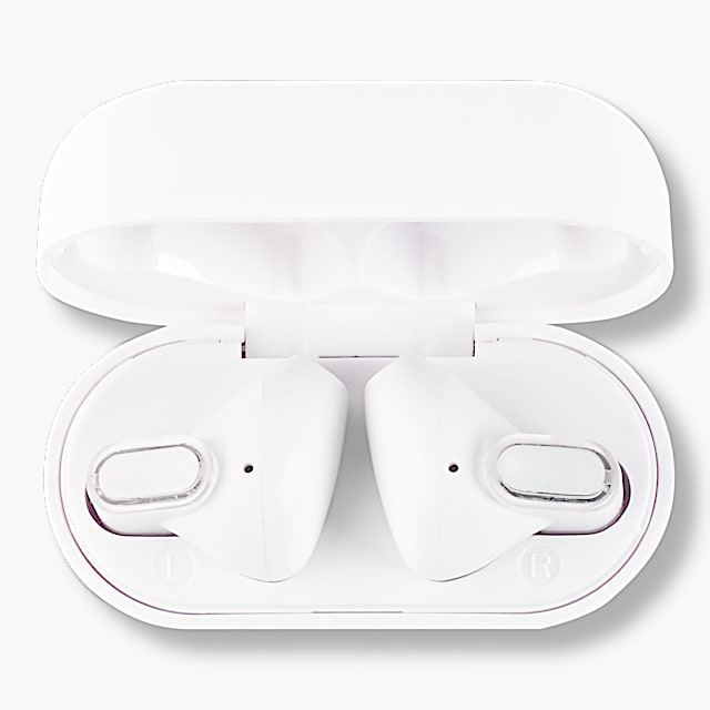 Chronos Air Pro In Ear Wireless Buds - Wing for Life Edition (WFL21012): Wings for Life World Run chronos-air-pro-in-ear-wireless-buds-wing-for-life-edition (image/jpeg)