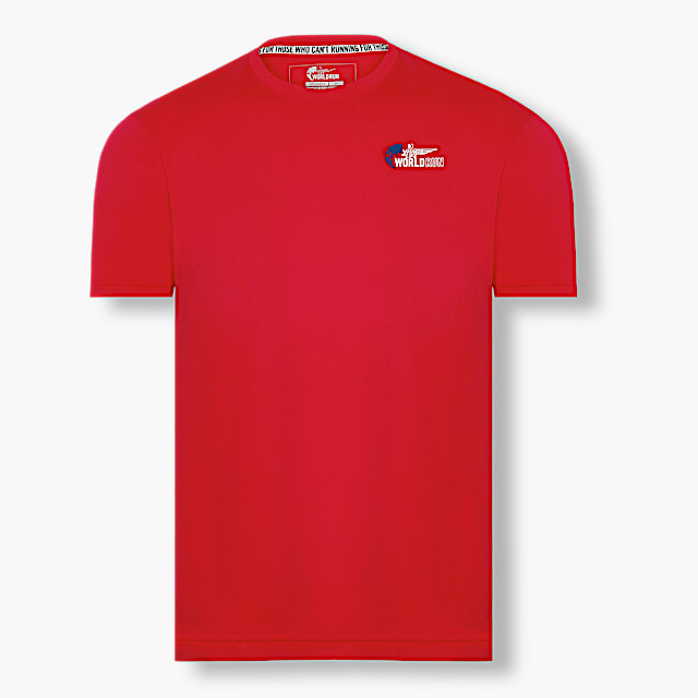 Personalised T-Shirt (WFL21001): Wings for Life World Run personalised-t-shirt (image/jpeg)