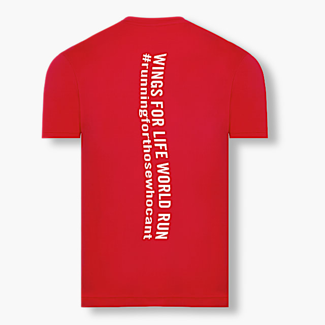 Personalisierbares T-Shirt (WFL21001): Wings for Life World Run personalisierbares-t-shirt (image/jpeg)